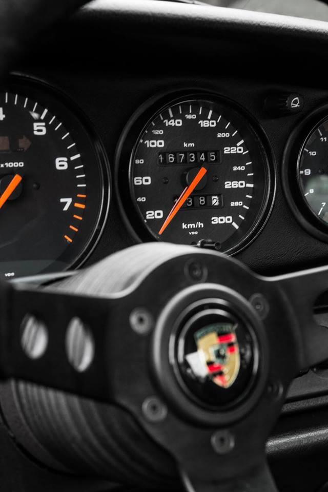tuning Porsche - Page 5 16681811