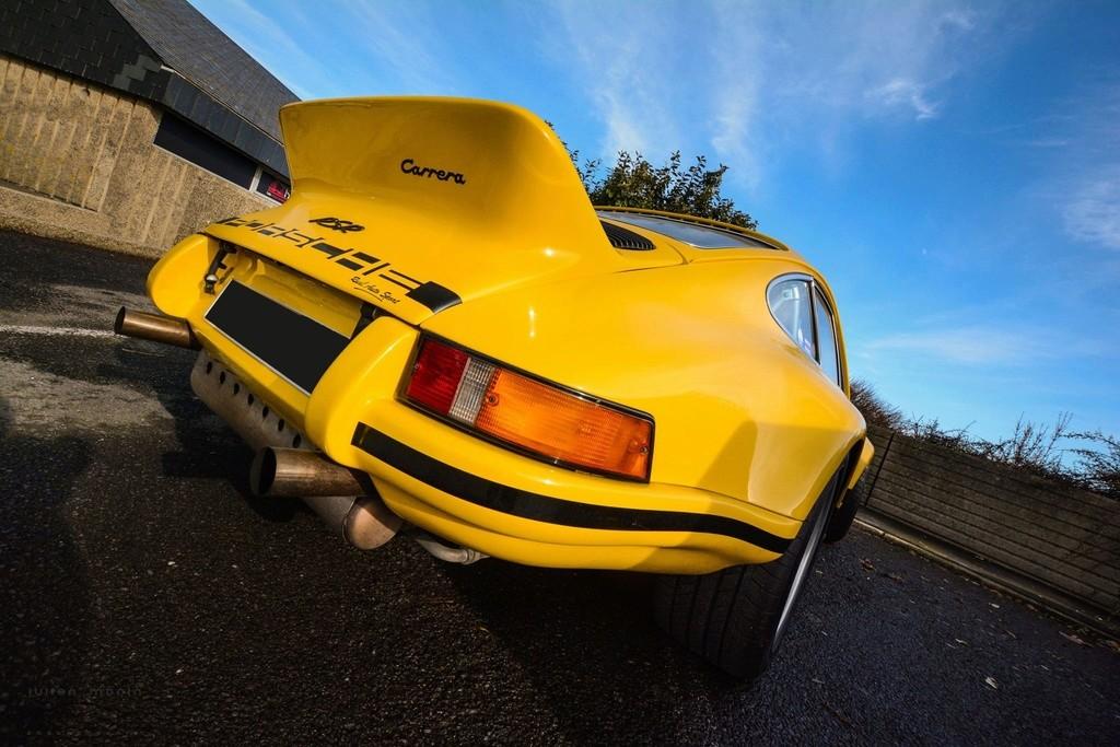 tuning Porsche - Page 5 16700211