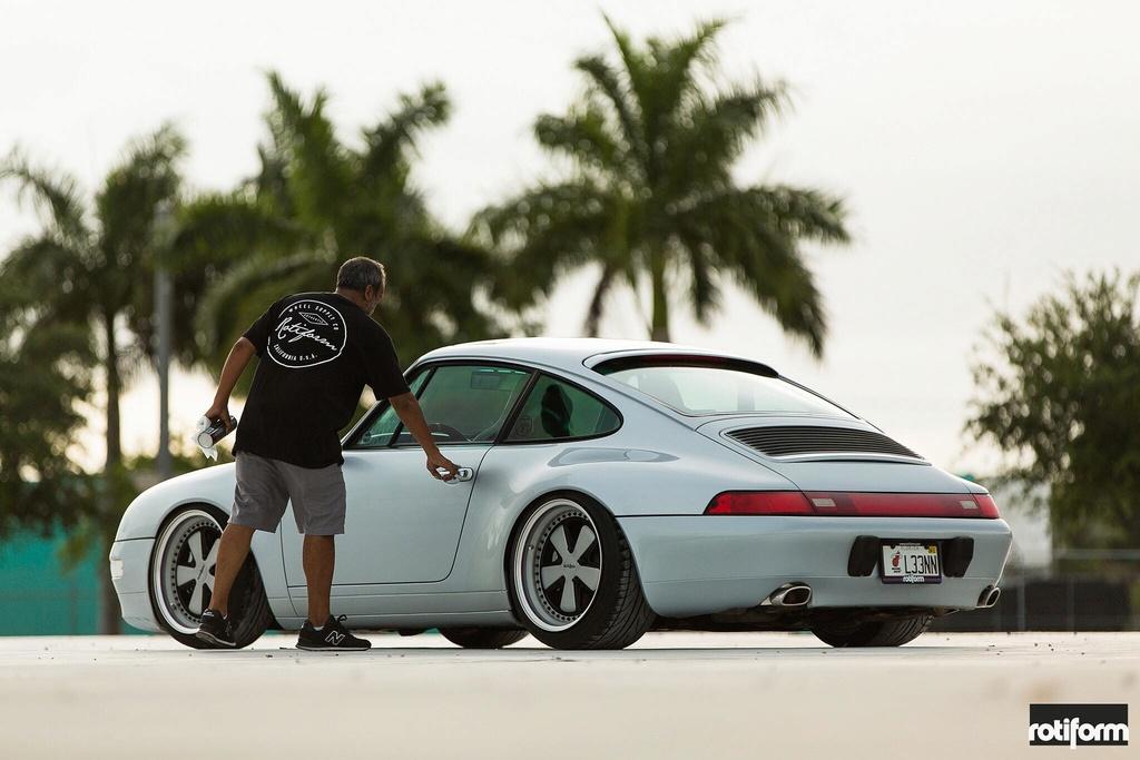 tuning Porsche - Page 5 16707510