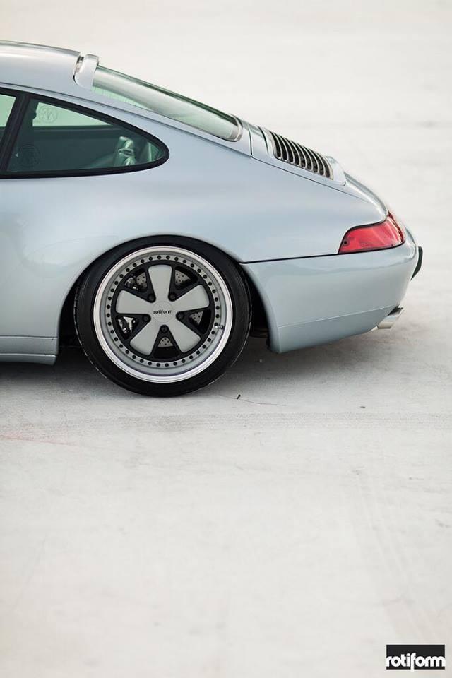 tuning Porsche - Page 5 16711510