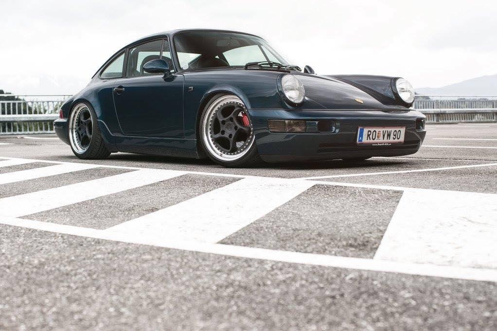 tuning Porsche - Page 5 16722410