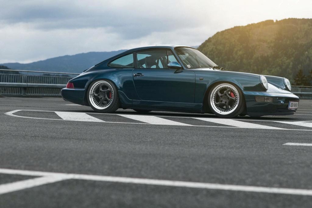 tuning Porsche - Page 5 16722810