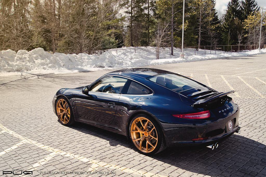tuning Porsche - Page 37 17809910