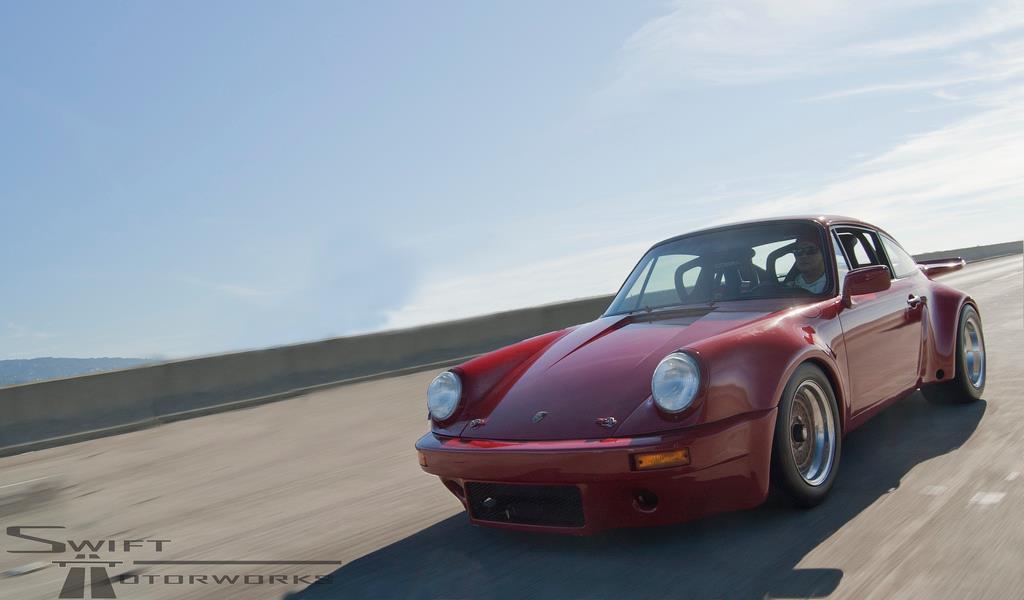 tuning Porsche - Page 37 17958410