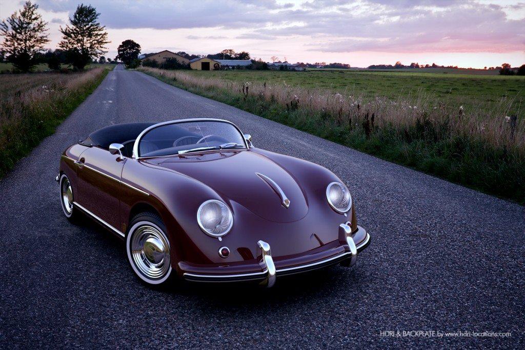 tuning Porsche - Page 37 18013710