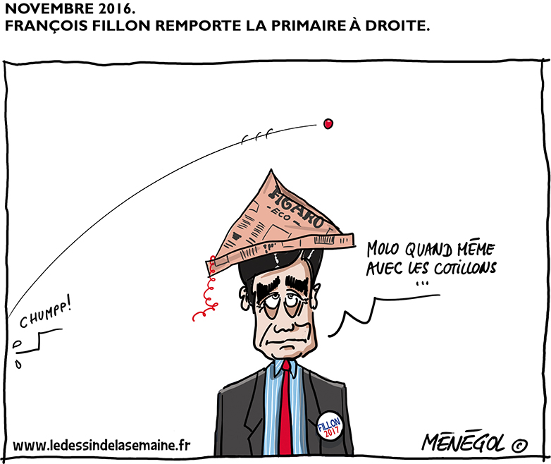 humour - Page 3 2016-110