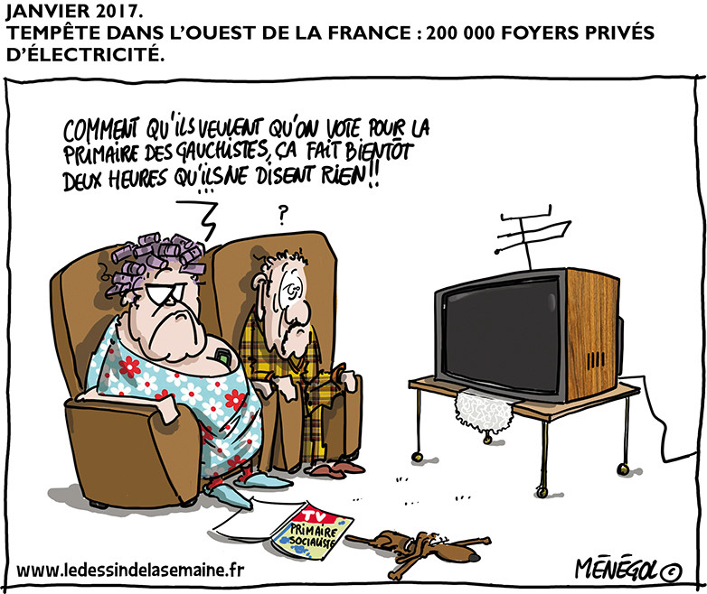 humour - Page 38 2017-012