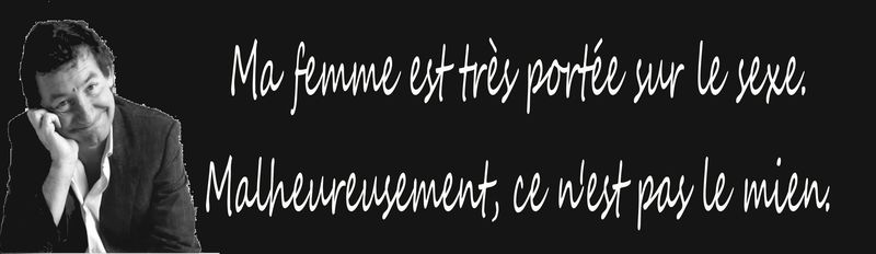 humour - Page 4 32162710