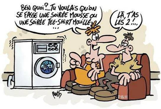 humour - Page 38 5311f710