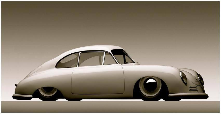 tuning Porsche - Page 37 98423210