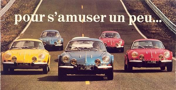 berlinette par RS65 - Page 3 A110_c10