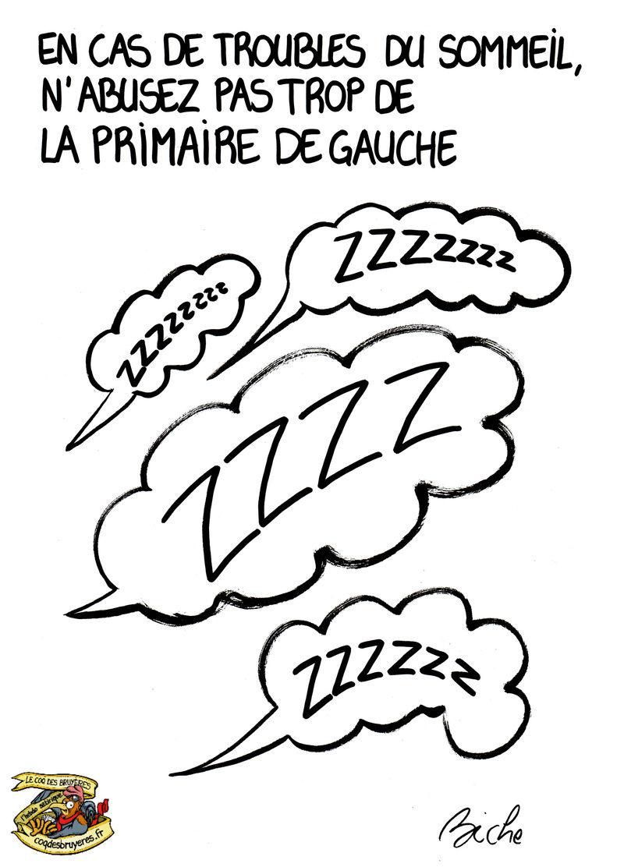 humour - Page 2 Biche-10