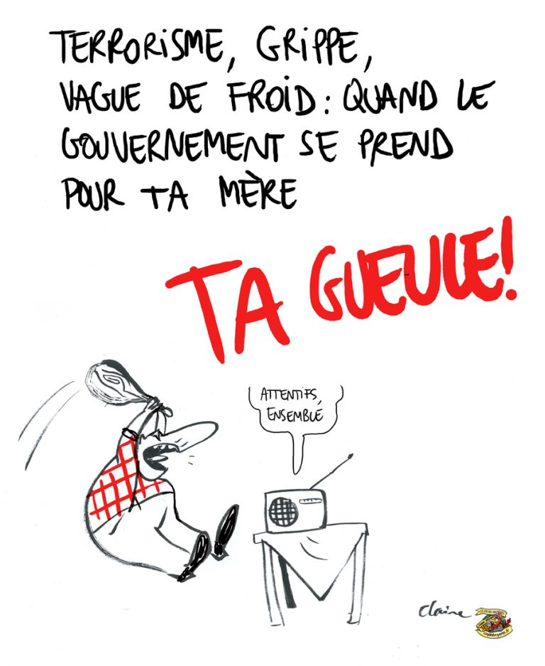 humour - Page 2 Claire10