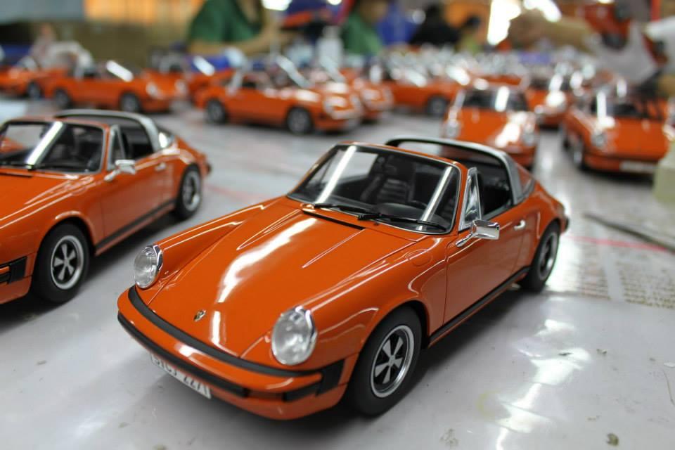 Collectionneurs de miniatures - Page 10 Gtspri13
