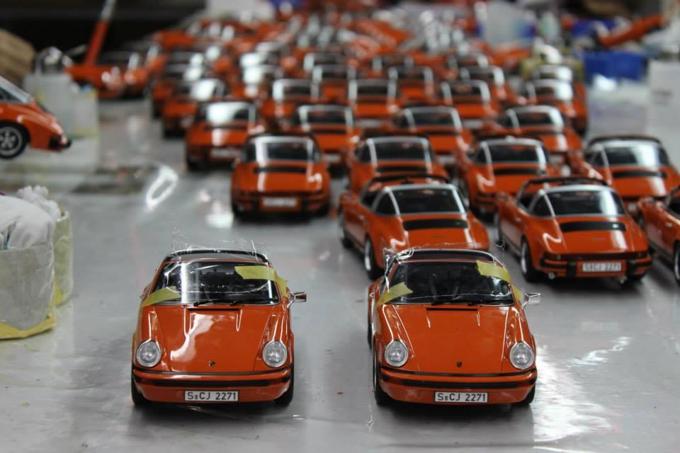 Collectionneurs de miniatures - Page 10 Gtspri14