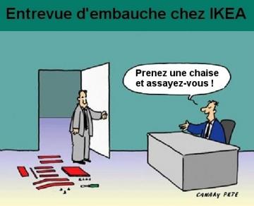 humour - Page 2 Ikea-e10