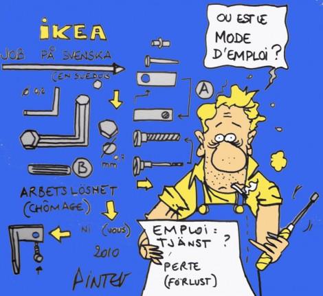 humour - Page 2 Ikea_c10