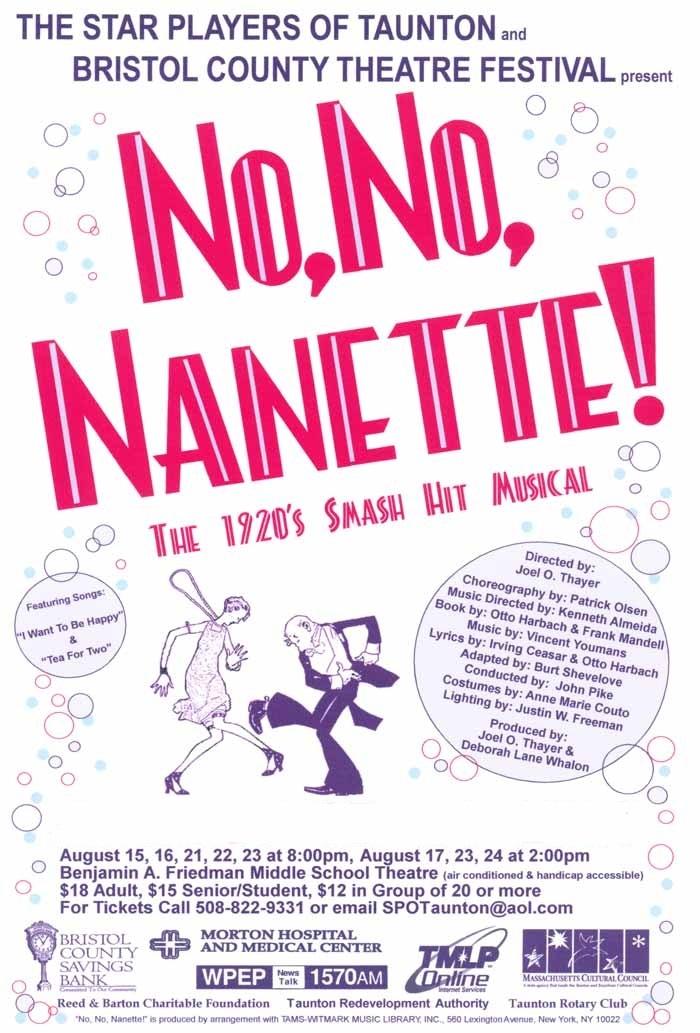 membre du mois - Page 5 Nanett10