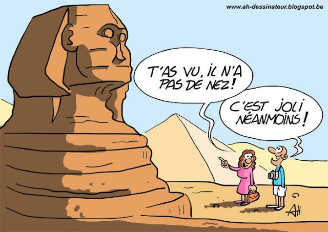 humour - Page 40 Nez-en10