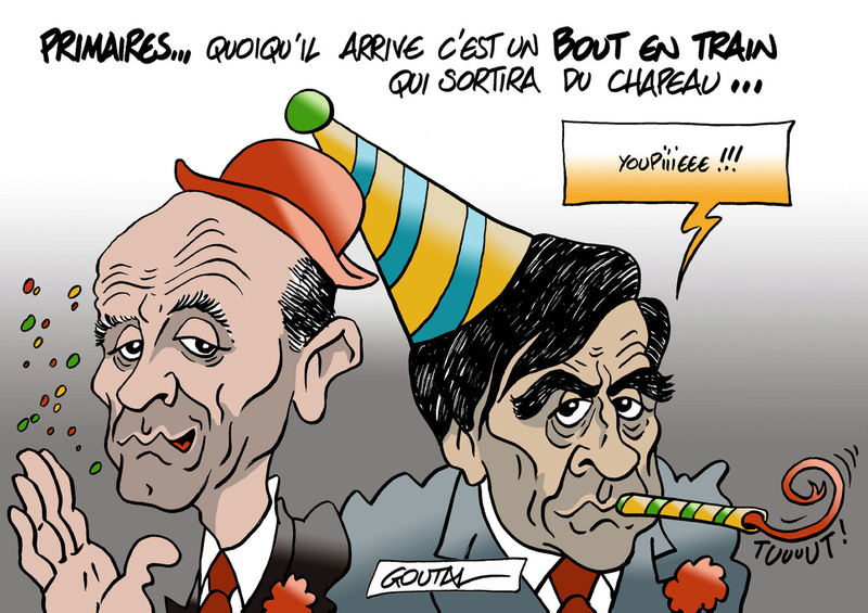 humour - Page 40 Ob_04810