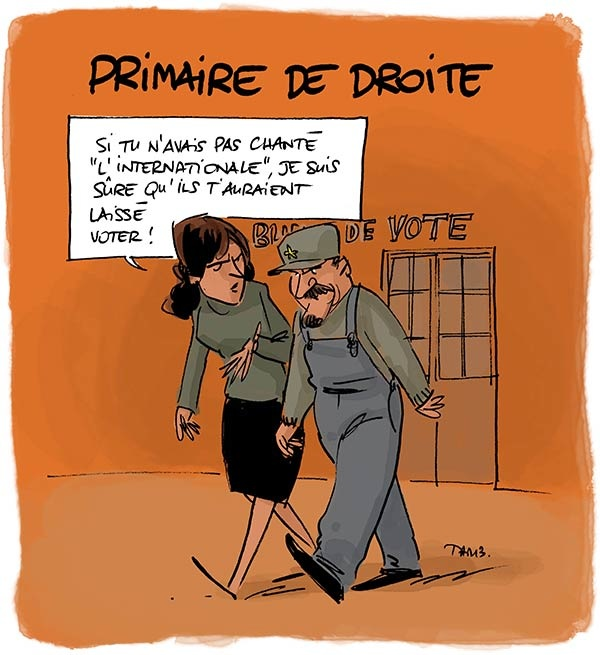 humour - Page 40 Ob_37010