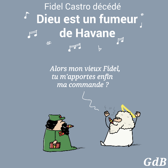 humour - Page 40 Ob_fac10