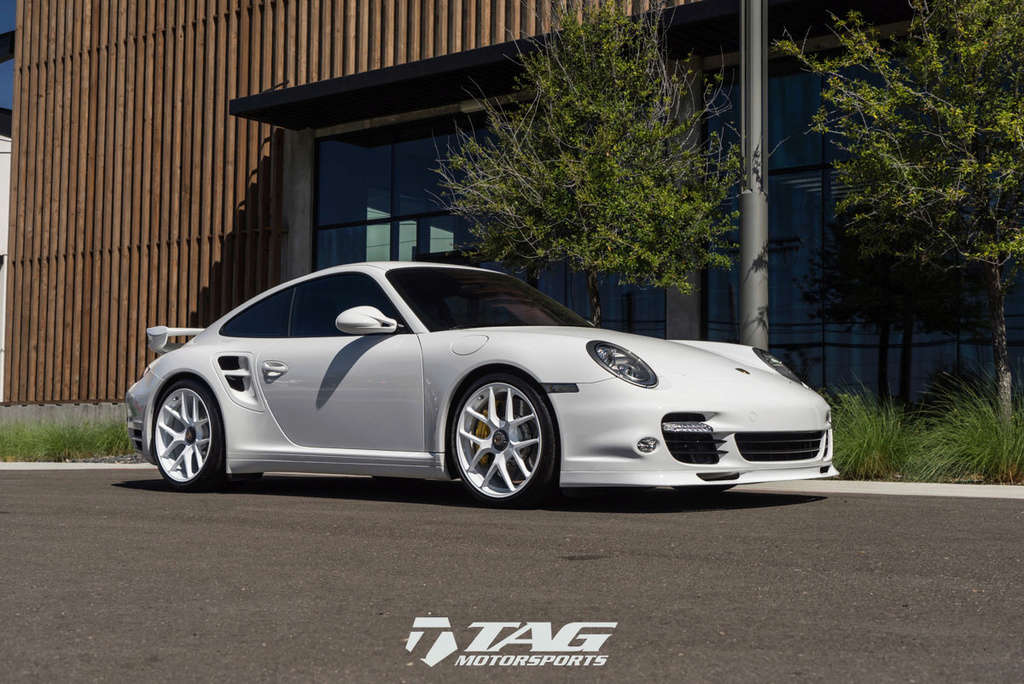 tuning Porsche - Page 2 Porsc148