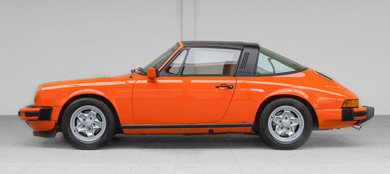 Photos de Porsche à restaurer - Page 37 Porsch13