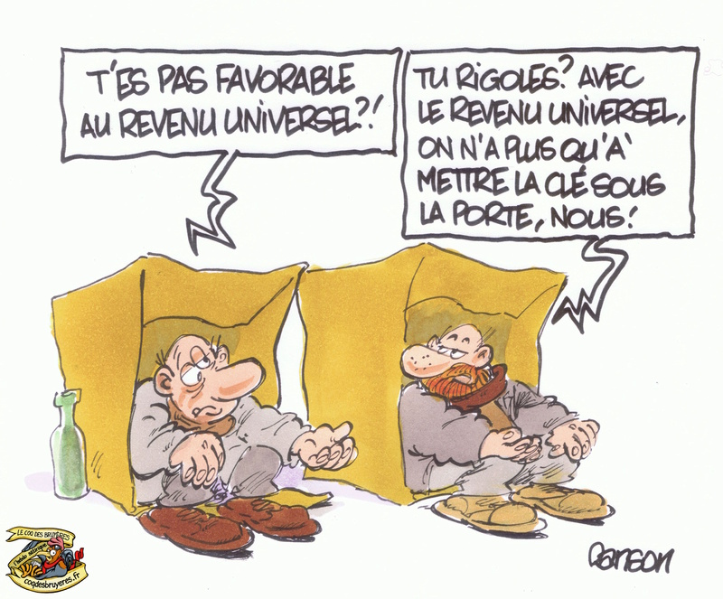 humour - Page 2 Ranson10
