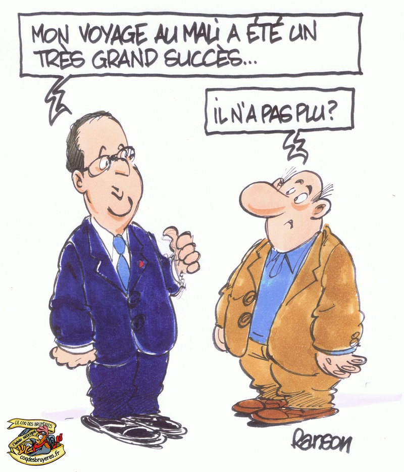 humour - Page 2 Ranson11