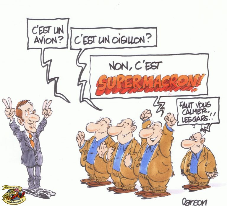 humour - Page 2 Ranson12