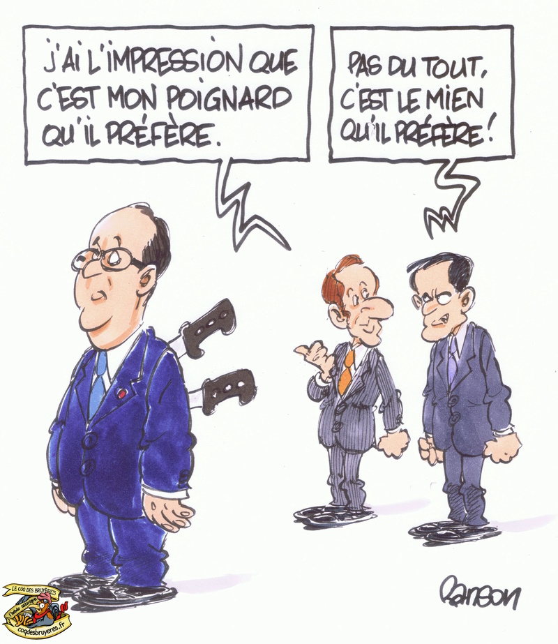 humour - Page 2 Ranson13