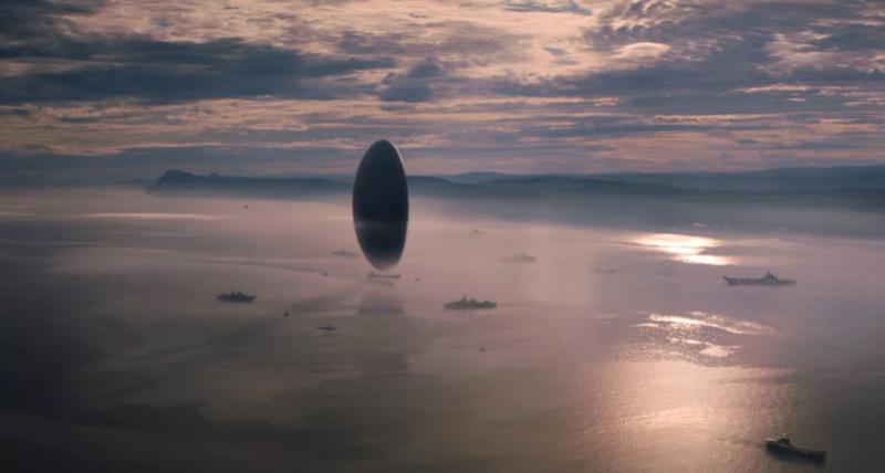 [Film SF] Arrival - Premier contact Premie10