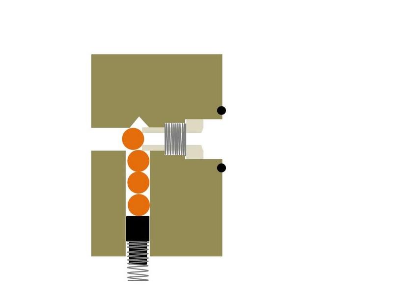 kalashnikov ak47 en 4,5mm - Page 2 Diapos11