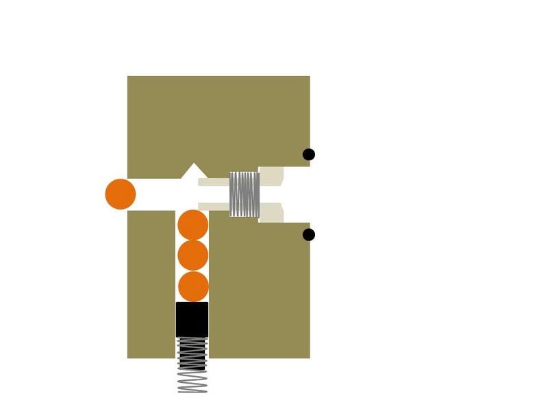 kalashnikov ak47 en 4,5mm - Page 2 Diapos12