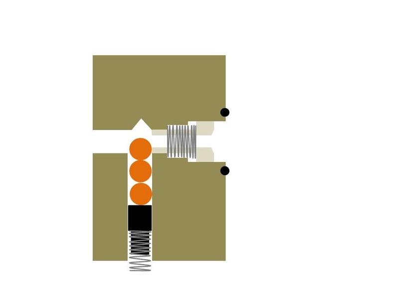 kalashnikov ak47 en 4,5mm - Page 2 Diapos13