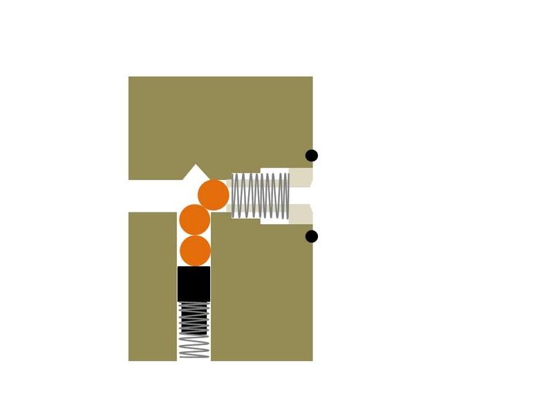 kalashnikov ak47 en 4,5mm - Page 2 Diapos15