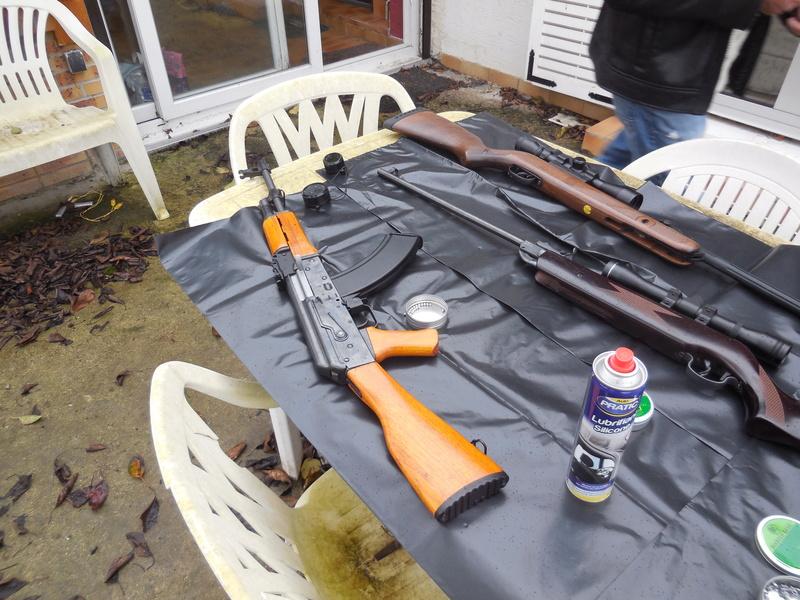 kalashnikov ak47 en 4,5mm Dscn0913
