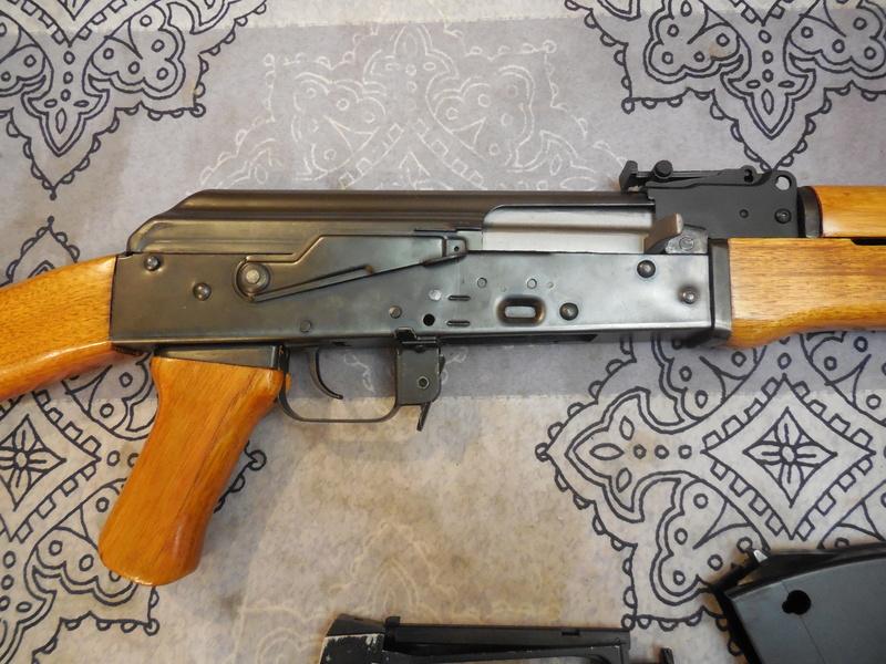kalashnikov ak47 en 4,5mm Dscn0914