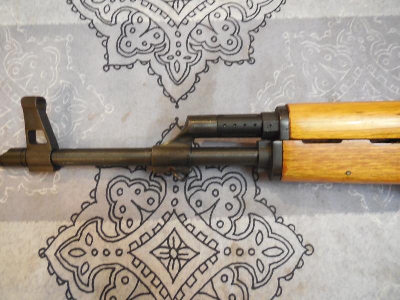 kalashnikov ak47 en 4,5mm Dscn0920