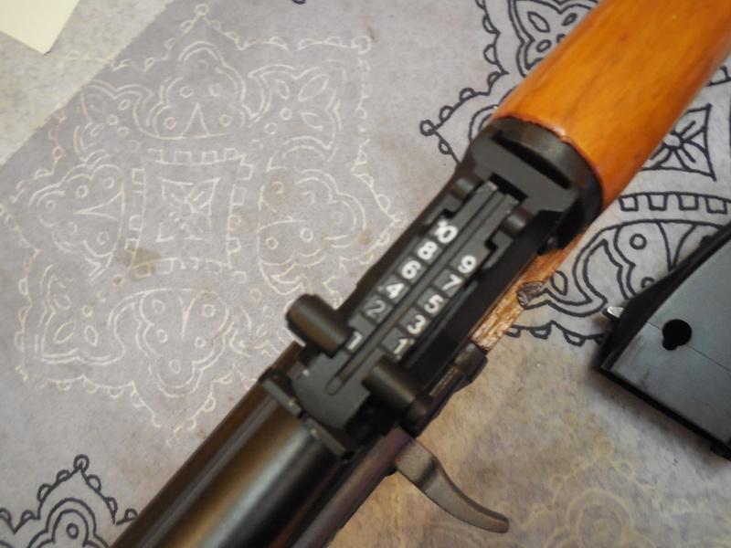 kalashnikov ak47 en 4,5mm Dscn0923