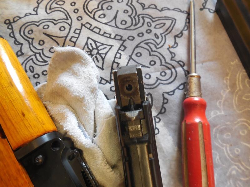 kalashnikov ak47 en 4,5mm - Page 2 Dscn1023