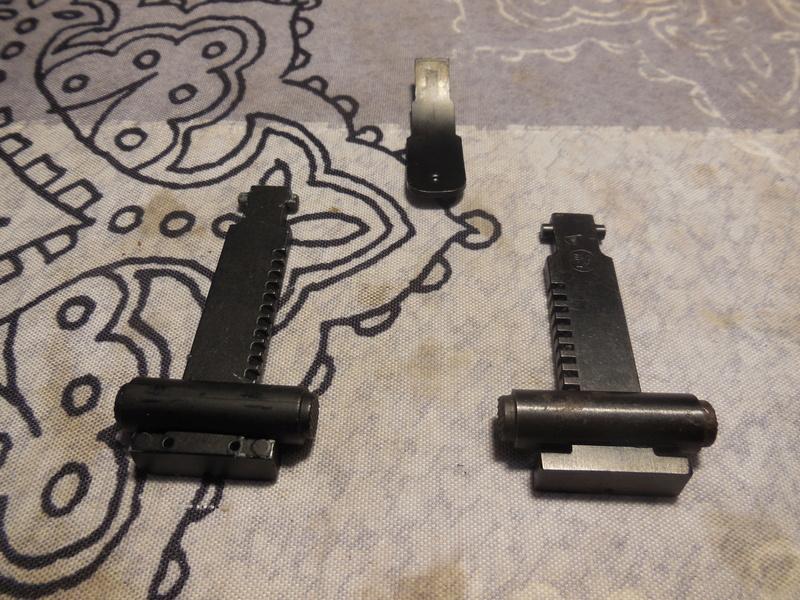 kalashnikov ak47 en 4,5mm - Page 2 Dscn1025