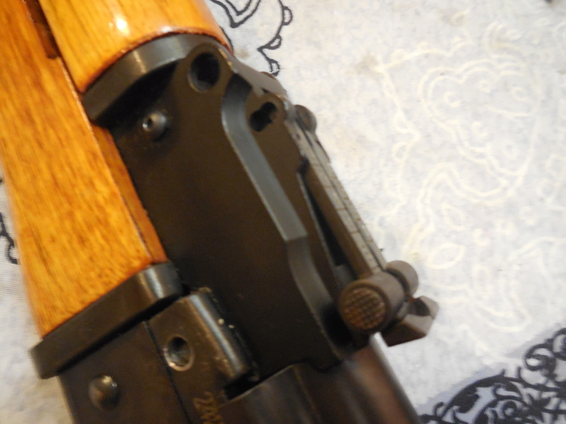 kalashnikov ak47 en 4,5mm - Page 2 Dscn1029