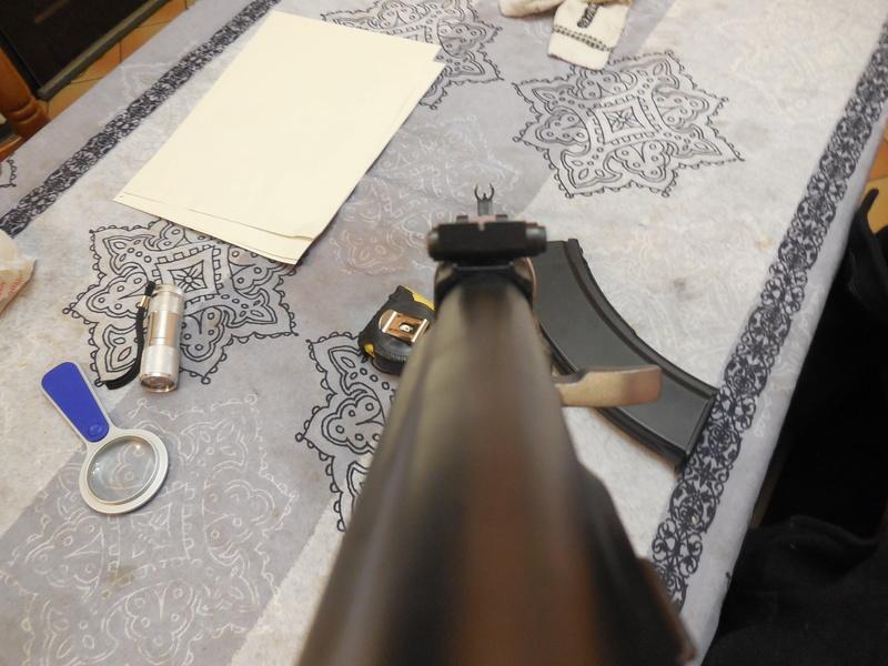 kalashnikov ak47 en 4,5mm - Page 2 Dscn1031