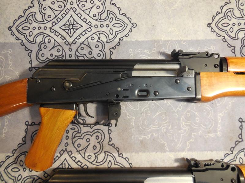 kalashnikov ak47 en 4,5mm - Page 2 Dscn1111