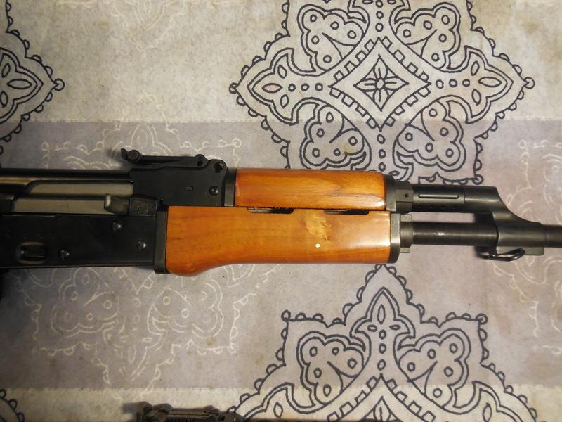 kalashnikov ak47 en 4,5mm - Page 2 Dscn1112