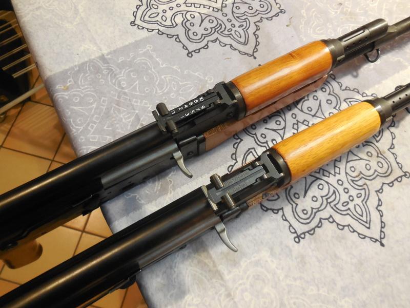 kalashnikov ak47 en 4,5mm - Page 2 Dscn1114
