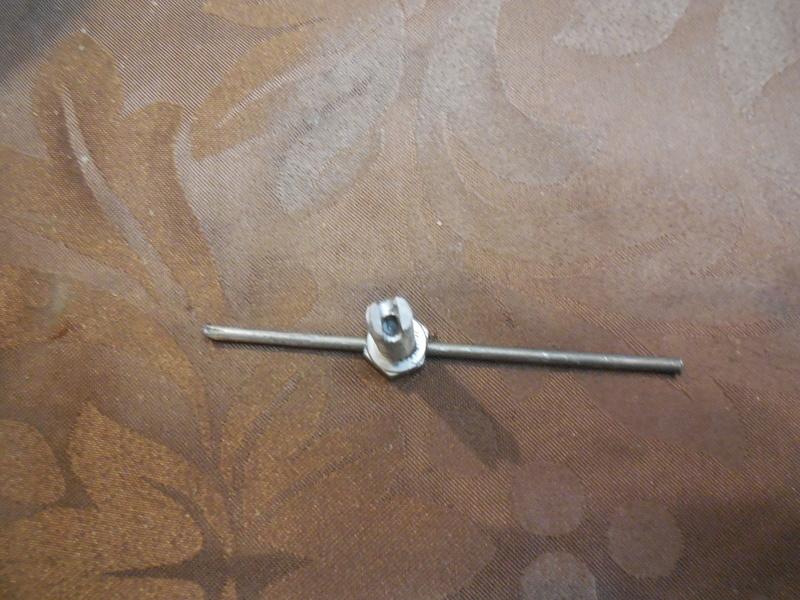 kalashnikov ak47 en 4,5mm - Page 4 Dscn1415