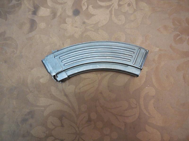 kalashnikov ak47 en 4,5mm - Page 4 Dscn1610